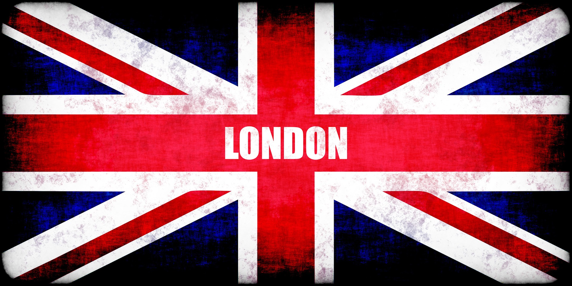 Nitebridge Here Come the Brits (8 Pieces)