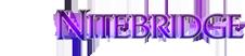 Nitebridge